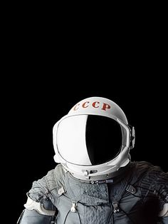 #space