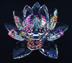 Energeticky nastavovaci kristal pre tvorbu cistej energie feng shui #poprad #kezmarok #levoca #kosice #slovakia #czech #spirituality #world #ezoterika Feng Shui