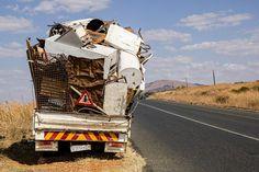 Transport odpadów - co musisz o nim wiedzieć?