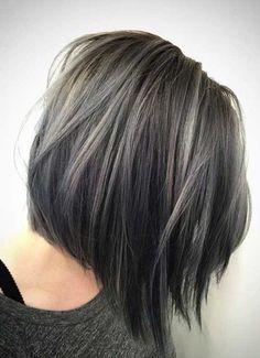 30+ Bob Hair Cuts   Bob Hairstyles 2015 - Short Hairstyles for Women