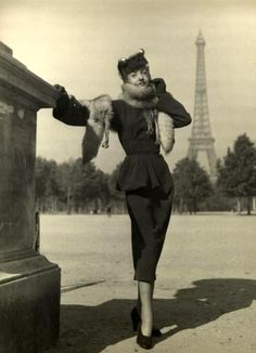travel fashions 1930s for women - Google Search