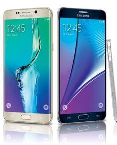Top 10 Best Smartphones In The World