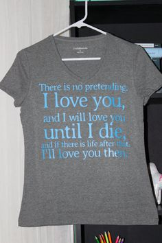The Mortal Instruments Quote Tshirt by PaintNPrintz on Etsy Mortal Instruments Quotes, Shadowhunters The Mortal Instruments, Book Tv, Book Nerd, Shadowhunters Series, Lady Midnight, Nerd Outfits, Cassandra Clare Books, The Dark Artifices