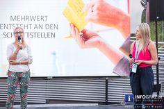 Wir vernetzen die Grazer Startup-Szene: Startup Spritzer wieder auf die Murinsel Graz! Party Fotos, Graz, Economics, Scene, Island, Pictures