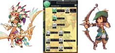 Dragonica Archer Guide v2.0 iMMOsite - Get your gaming life recorded - my.mmosite.com