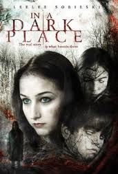 Movie Review In a Dark Place