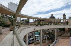Clásicos de Arquitectura: Centro Cultural García Márquez,© Alejandro Ojeda
