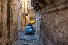 Ragusa - Ragusa, Sicily, Italy | AFAR.com