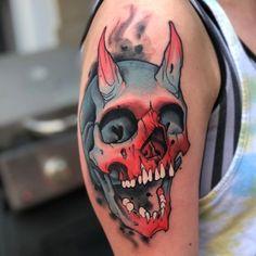 Key Tattoos, Pin Up Tattoos, Skull Tattoos, Rose Tattoos, Body Art Tattoos, Sleeve Tattoos, Garter Tattoos, Bracelet Tattoos, Heart Tattoos