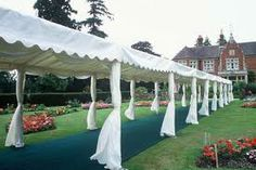 marquee walkway - Google Search