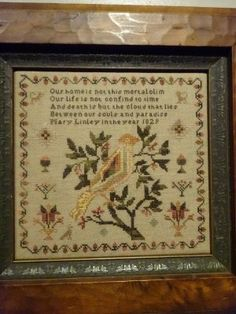 292 best quilts stitchery country sampler wi images on pinterest unique shop in spring green wi filled with the most wonderful indulgences for quilters cross stitchers and collectors mightylinksfo