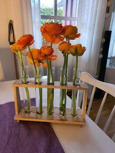 Blomstervase Glass Vase, Home Decor, Decoration Home, Room Decor, Home Interior Design, Home Decoration, Interior Design