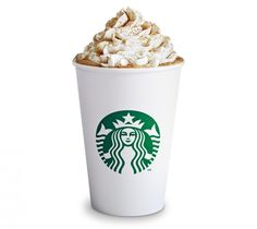 From Coffee To Mobile King: How Starbucks Serves Up Its Mobile ...
