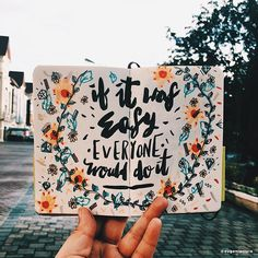 follow-the-colours-eugenia-clara-tipografia-lettering-01