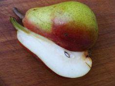 Altroconsumo analizza I residui di pesticide presenti su sei varietà di frutta e verdure: bene, ma non benissimo. Leggi I risultati.