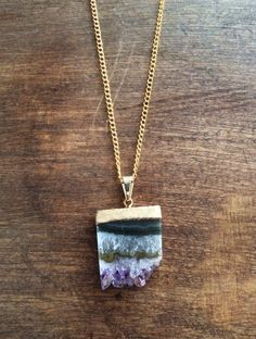 """Simple X. 