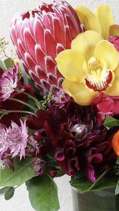 Buy Flowers | Wedding Flowers