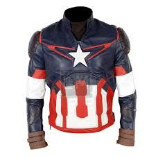Image result for captain america age of ultron costume kids