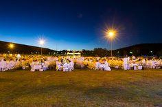 We're giving away 3 sets of double tickets to Dîner en Blanc, plus a picnic basket, to 3 lucky winners. Spa Treatments, Competition, Dolores Park, Travel, Viajes, Destinations, Traveling, Trips