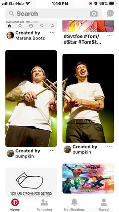 This is perfect Tyler Joseph, Tyler Y Josh, Twenty One Pilots, Twenty One Pilot Memes, Josh Dun, Emo Bands, Music Bands, Band Memes, My Escape