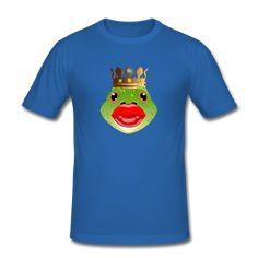 Chic Et Choc, Junior, T Shirt, Mens Tops, Fashion, Wedding Groom, Future, Men, Supreme T Shirt