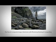 How to Use Photoshop to Create Multi-Image Composites (Video)