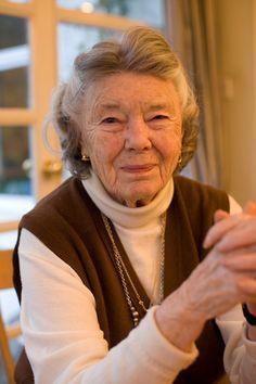 Rosamunde Pilcher,