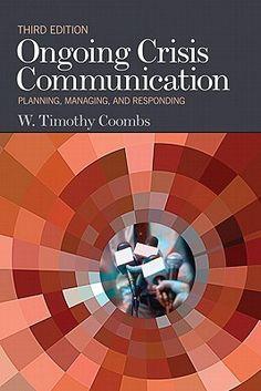 public relations thesis ideas