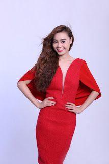 Yêu Mái Tóc: Tổng hợp những kiểu tóc đẹp 2015 bạn sẽ không muốn bỏ qua.