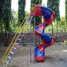 Play World Internationals is the best Playground Equipments Manufacturers Find details of equipments. suppliers, explore exporters companies in Greater Noida India.