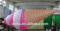 Outdoor Event Advertising Inflatable Ice Cream,Inflatable Party/club Decoration , Find Complete Details about Outdoor Event Advertising Inflatable Ice Cream,Inflatable Party/club Decoration,Inflatable Ice Cream For Decoration,Inflatable Decoration,High Quality Party Decoration from Advertising Inflatables Supplier or Manufacturer-Yantai Waha Inflatable Co., Ltd.