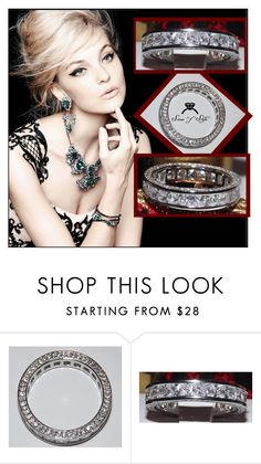 """""""SENSE OF STYLE 32"""" by blagica92 ❤ liked on Polyvore"""