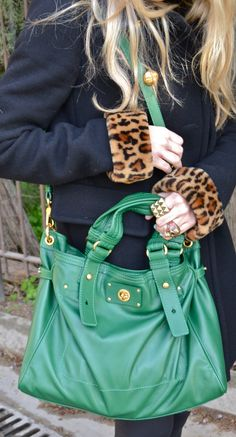 http://heels-and-handbags.weebly.com/index.html