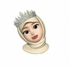[New] Die 10 besten Make-up heute (mit Bildern) Makeup Drawing Cartoon Kunst, Cartoon Art, Icon Girl, Hijab Drawing, Makeup Drawing, Girl Emoji, Islamic Cartoon, Anime Muslim, Hijab Cartoon