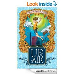 I just heard from my publisher that from now through July there is an ebook sale of UP IN THE AIR for the kobo reader Hope you'll share and spread the news Air One, One Year Anniversary, July 6th, 10 Year Old, Book Authors, Promotion, Product Launch, Daily Deals, Giveaways