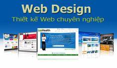 Một dịch vụ thiết kế website chuyên nghiệp cần phải đảm bảo những yếu tố gì để người dùng có thể tin tưởng khi chọn dùng?