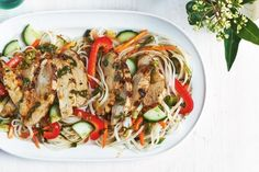 5 delicious new takes on classic chicken dishes - Canadian Living