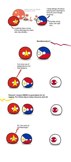 China gonna be claiming the world in a few years we gotta gear up Political Memes, Political Cartoons, Funny Art, The Funny, Filipino Funny, Poland Country, Humans Meme, Weird Dreams, History Memes