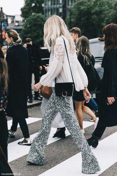 fashion-clue: fashion-clue: www.fashionclue.net | Fashion...