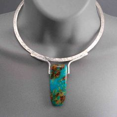 Wolfgang Vaatz sculpture jewelry