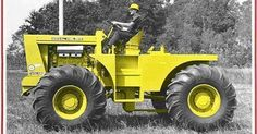 M-R-S A-80 FWD Ad Photography http://ift.tt/1OtDdVa #Pinteresting
