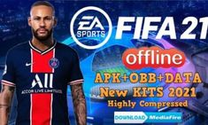 Home - Sports Extra Android I, Best Android, Fifa 20, Home Sport, Soccer Games, Sports, Free, Coins, Club