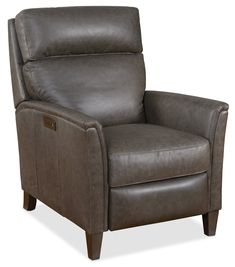 Developed By One Of America S Most Famous And Respected Furniture Manufacturers Upholstery Offers