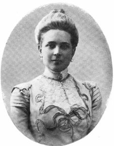 Princess Zenaida Yusupova - discussion and pictures Prince Felix, Rich Family, Belle Epoque, Historical Photos, Most Beautiful Women, Art Pieces, Royalty, Statue, History
