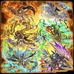 [Forum Event] Pick you Fave! - Gumi Forums