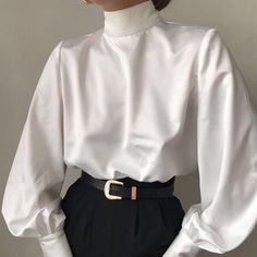 Korean Fashion Tips .Korean Fashion Tips Vintage Outfits, Retro Outfits, Mode Outfits, Cute Casual Outfits, Fashion Outfits, Modest Fashion, Fashion Skirts, Casual Clothes, Summer Clothes