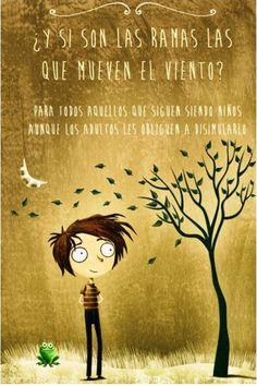 Cuentos para entender el mundo d'Eloy Moreno Child Smile, Kool Kids, Doodle Lettering, Self Control, Ex Libris, Conte, Storytelling, Books To Read, Reading