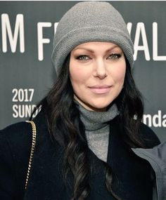 Alex Vause, Laura Prepon, Orange Is The New Black, Video News, Movies And Tv Shows, Winter Hats, Beanie, Film, Fashion