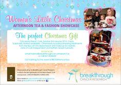 Perfect Christmas Gifts, Little Christmas, Christmas Afternoon Tea, Island Resort, Treats, How To Make, Sweet Like Candy, Goodies, Snacks