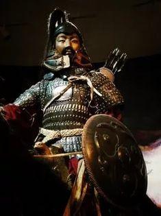 mongolian armour: 13 тыс изображений найдено в Яндекс.Картинках